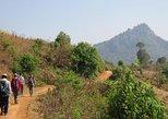 Kalaw One Day Trekking Tour