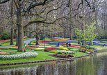 Private Keukenhof Layover
