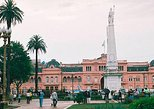 Plaza de Mayo - Express Tour