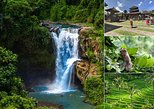 Private Full-Day Experience Bali Top Attractions