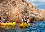 Barcelona: Kayaking and Snorkeling tour to Costa Brava