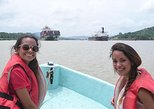 Panama Canal Eco-Cruise and Rainforest Discovery Center
