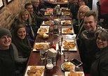 Indoor Minneapolis Skyway Food Tour