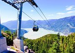 Full-Day Sea to Sky Private Tour from Vancouver with Gondola