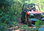 ATV Outback Adventure - Admission Only