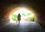 Central Park Secrets - Walking Tour