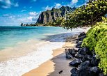 Real Hawai'i Photography Tours