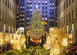 Christmas in New York: The Holiday Tour