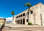 All-Inclusive Santo Domingo Day Trip from Punta Cana