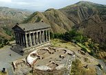 2 day private tours in Armenia from Yerevan