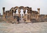 Private tour to Echmiadzin, Zvartnots, Khor Virap, Areni, Noravank