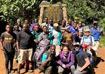 Mt Kilimanjaro Climb - 8 days Lemosho