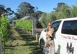 Full-Day Tour of Waiheke Island including Wine Tastings