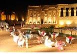 The Pharaoh's Life Culture Show - 1001 Arabian Nights