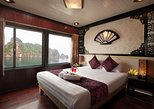 HALONG BAY OVERNIGHT CRUISE (RECOMMENDED)