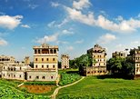 All Inclusive Private Kaiping Day Trip from Guangzhou