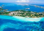 Island Wrap Around Tour of Bermuda