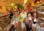 Walking Food Tour of Las Olas Boulevard