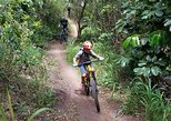Single Track Mountain Biking for Skilled Riders
