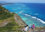 East Oahu Explorer Tour