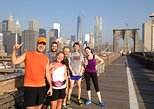 Brooklyn Bridge Running Tour