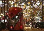 things to do in winter in london | see the sparkling city
