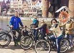 Gdansk Bike Tour