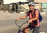 Explorer Cycling Bike Township Community Tour