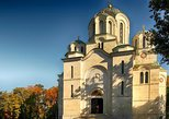 Full -Day Tour: Serbian Royal Complex at Oplenac, With a Winery Visit