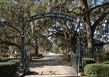 Laurel Grove Cemetery - The Hidden Gem!