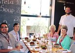 Downtown Sarasota Food Tour
