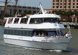 Historic Savannah Cruise