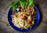 Evening tour- Sunset Vientiane Foodie