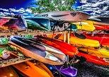 Milwaukee Kayak Rental