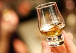Whisky and Folklore, four single malt scotch whiskys and local tales