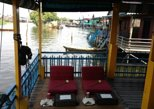 Authentic Tonle Sap Lake Experience
