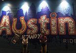 Austin Nights Segway Tour