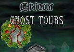 Grimm Christmas Tour