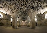 Split: Game of Thrones Tour with Diocletian's Cellar