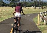 Haleakala Unguided