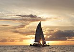 Lahaina Champagne and Sunset Sail