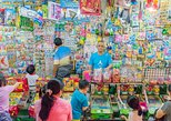 Taipei: Family Friendly Experience with a Local Host