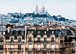 Skip-the-line & Private Guided Combo Tour: Musée d'Orsay & Montmartre District