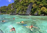 Island Hopping to Phi Phi & Bamboo Island by Singthongchai Speedboat from Lanta