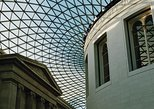 Private Guided Tour: British Museum & London City Center Westminster