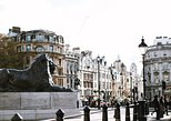 Private Guided Walking Tour: London City Center Westminster