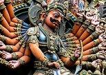 Madurai Local Sightseeing Tour