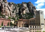 MONTSERRAT & ANDORRA full day private tour