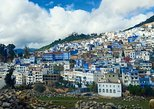 Chefchaouen Day Trip from Fes