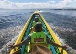 Inle Lake Full-day Tour